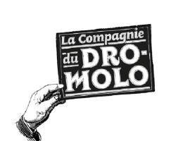 Piece Radiophonique du Dromolo