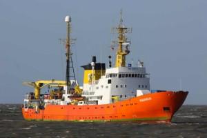 SOS-Mediterranee-et-MDM-au-secours-des-migrants_article_landscape_pm_v8