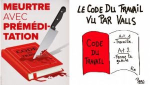 code_du_travail_2