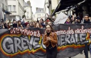 de-jeunes-manifestants-hier-a-nantes-afp-1457557589