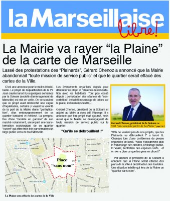 article_la_Marseillaise_libre-88848