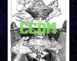 CCDM #01 – François Brisard, Remi Luc du Douillle, Sami Maison, Billy Guidoni
