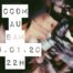 ccdm_02