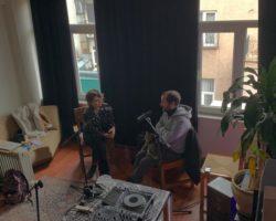 Mavi Balina – Hors Série #2 – Un Breton à Istanbul