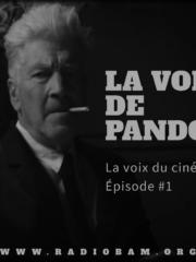 La Voix de Pandore