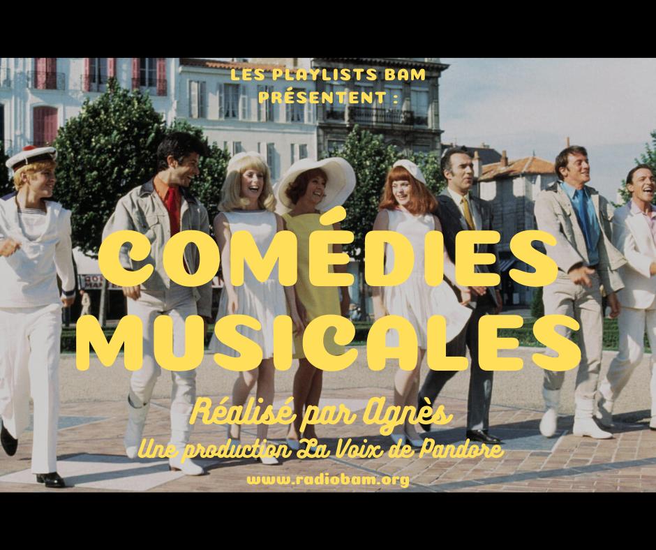 comedies_musicales_par_agnes_voix_de_pandore