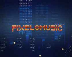 Pixelomusic – Niveau 4 : Heroes of Might and Magic III par Paul Romero